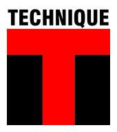 logo_170px_with-white-border